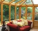Adams_Oak_Crown_Roof_Conservatory-1161