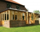 Adams_Oak_Crown_Roof_Conservatory__1_-1157