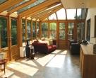 Adams_Oak_Crown_Roof_Conservatory__2_-1158