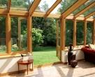 Adams_Oak_Crown_Roof_Conservatory__3_-1159