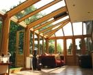 Adams_Oak_Crown_Roof_Conservatory__4_-1160