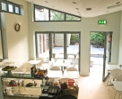 Hallmark-Aluminium-Windows-Doors-&-Conservatories-(20)