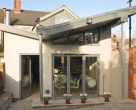 Hallmark-Aluminium-Windows-Doors-&-Conservatories-(21)