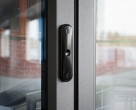 Hallmark-Aluminium-bifold doors security locking