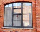 Hallmark-Slim Aluminium Windows_Crittal look-a-like 2