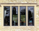 Hallmark-Slim Aluminium Windows_Crittal look-a-like 3