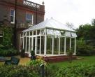 Bemrose_White_external_painted_Oak_Conservatory_on_Listed_Building__1_-1088