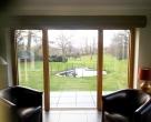 Bowyer_Oak_Contemporary_Window_Interior_View-2289