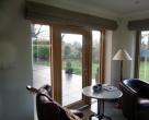 Bowyer_Oak_Gable_Contemporary_Garden_Room_Interior_View_of_Door-2293