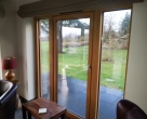 Bowyer_Oak_Gable_Contemporary_Garden_Room_Interior_View_of_Tilt_and_Turn_Window-2294