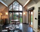 Bowyer_Oak_Gable_Contemporary_Garden_Room_Kitchen_Interior-2295