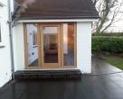 Bowyer_Oak_Gable_Contemporary_Garden_Room_Side_view_of_door-2292