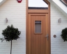Bowyer_Oak_Residential_Door_with_angled_toplight-2296