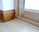 Bruce_oak_hardwood_timber_door_14_-1818