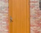 Bruce_oak_hardwood_timber_door_Richmond_Oak_Conservatories__17_-1821