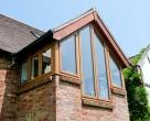 Bruce_oak_hardwood_timber_windows__10_-1830