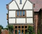 Bruce_oak_hardwood_timber_windows__11_-1831