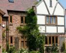 Bruce_oak_hardwood_timber_windows__13_-1833