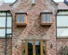 Bruce_oak_hardwood_timber_windows__15_-1834