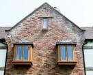 Bruce_oak_hardwood_timber_windows__16_-1835