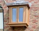 Bruce_oak_hardwood_timber_windows__17_-1836