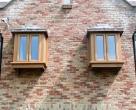 Bruce_oak_hardwood_timber_windows__18_-1859