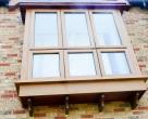 Bruce_oak_hardwood_timber_windows__19_-1838