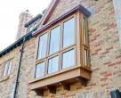 Bruce_oak_hardwood_timber_windows__20_-1839