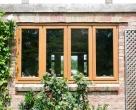 Bruce_oak_hardwood_timber_windows__2_-1822