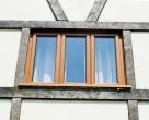 Bruce_oak_hardwood_timber_windows__3_-1823