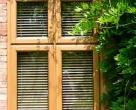 Bruce_oak_hardwood_timber_windows__4_-1824