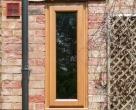 Bruce_oak_hardwood_timber_windows__5_-1825