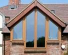 Bruce_oak_hardwood_timber_windows__6_-1826
