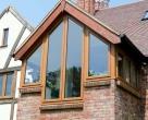 Bruce_oak_hardwood_timber_windows__7_-1849