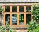Bruce_oak_hardwood_timber_windows__8_-1828