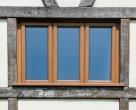 Bruce_oak_hardwood_timber_windows__9_-1829