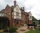 Oak_Windows_and_doors_in_West_Sussex-95