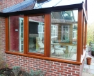 Chatfield_Contemporary_range_oak_timber_conservatory__10_-1665