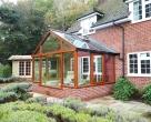 Chatfield_Contemporary_range_oak_timber_conservatory__1_-1657