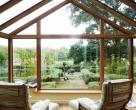 Chatfield_Contemporary_range_oak_timber_conservatory__3_-1659