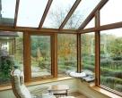 Chatfield_Contemporary_range_oak_timber_conservatory__5_-1660