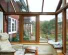 Chatfield_Contemporary_range_oak_timber_conservatory__6_-1661