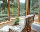 Chatfield_Contemporary_range_oak_timber_conservatory__7_-1662
