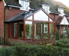 Chatfield_Contemporary_range_oak_timber_conservatory__9_-1664