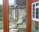 Chatfield_Contemporary_range_oak_timber_conservatory_window__2_-1666