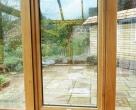 Chatfield_Contemporary_range_oak_timber_conservatory_window__3_-1667