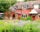 Chatfield_Richmond_Oak_contemporary_oak_conservatory__10_-83