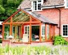 Chatfield_Richmond_Oak_contemporary_oak_conservatory__11_-2072