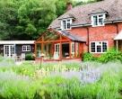 Chatfield_Richmond_Oak_contemporary_oak_conservatory__12_-2073