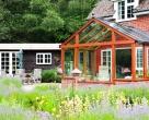 Chatfield_Richmond_Oak_contemporary_oak_conservatory__13_-2074